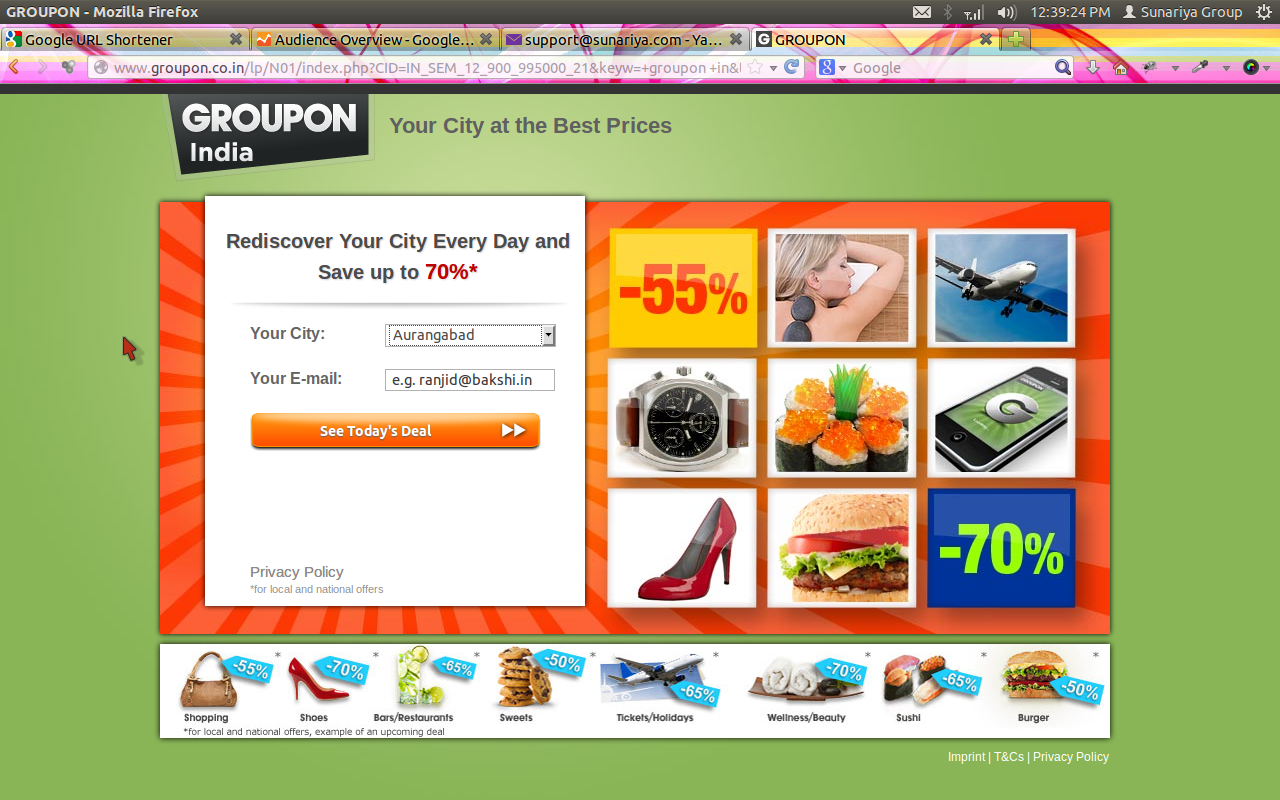 Makemytrip discount coupons