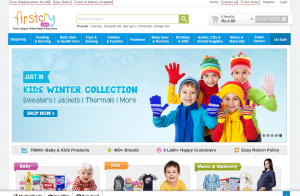 Firstcry Rs. 150 Off New Users Discount Coupon Dasara (Vijayadashami) Offer