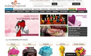IndianGiftsPortal 10% off on Best Selling Wedding & Anniversary Gifts Coupon Code