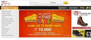 Indiatimes Shopping Flat 20% Off on Fashion Jewellery