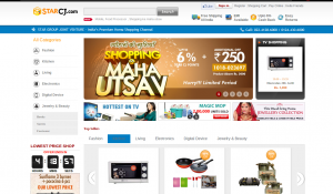 ShopCJ 10% Off on Electrolux Microwave Ovens Discount Coupon 2015